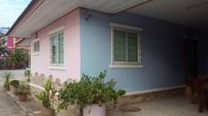 บ้านชมดาว 2000 บาท/คืน